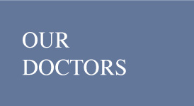 button for mobile ourDoctors2